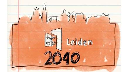 Schets Leiden 2040 002