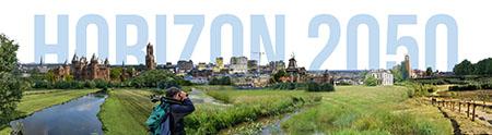 BVR Tourteam 2050 Provincie Utrecht